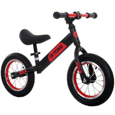 12 inch Child Balance Bike without Pedal Slide Scooter