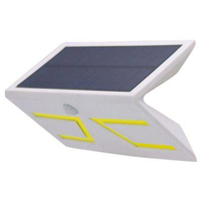 BRELONG GS - 5WCc Waterproof Solar Garden Light