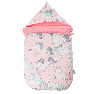 INSULAR SU4002 Baby Infant Sleeping Bag