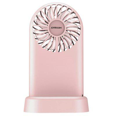 Joyroom D M192 2 in 1 Emergency Power Bank / Fan
