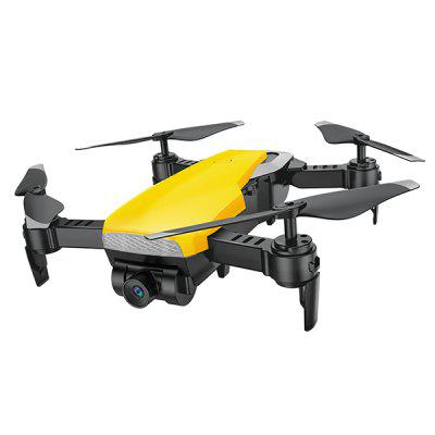 LH - X41WF WiFi Folding Quadcopter with 6-axis Gyroscope