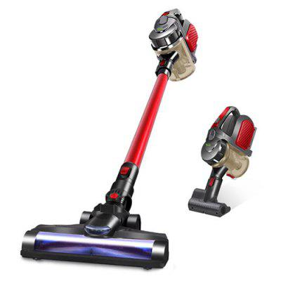 SDG DS1801 Handheld Vacuum Cleaner