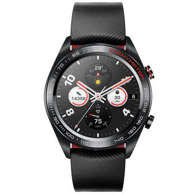 HUAWEI HONOR Watch Magic Montre Connectée