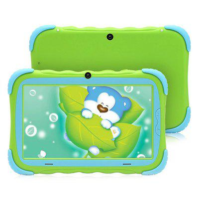 Zonko Y57 Kinder Tablet PC 1 GB RAM+16 GB ROM