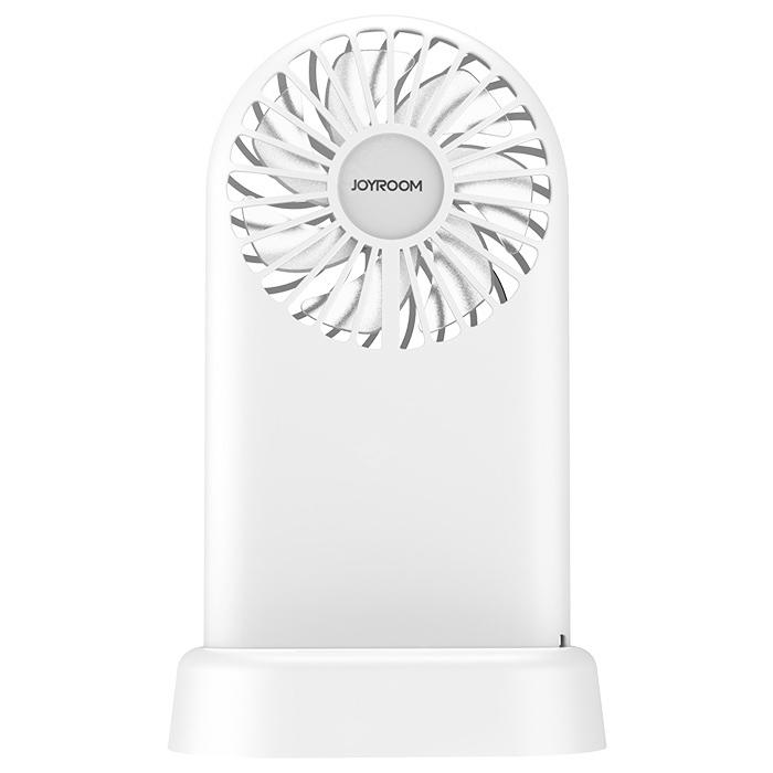 Joyroom D – M192 2 in 1 Emergency Power Bank / Fan