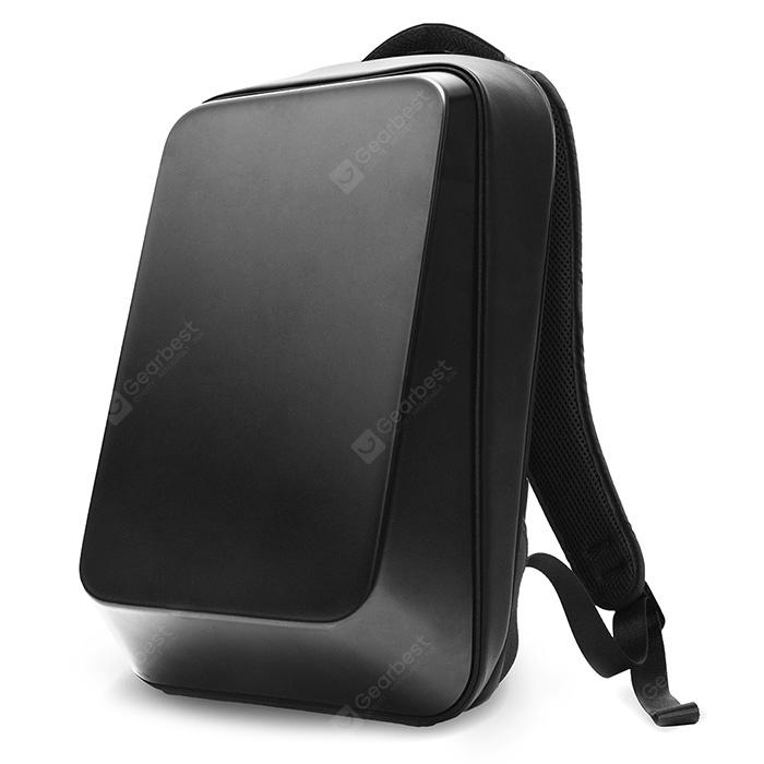 Business Computer Backpack from Xiaomi youpin