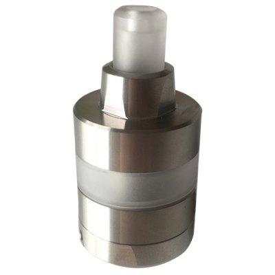 KayFun Lite Mouthfeel Atomization Chamber 24mm 2ml