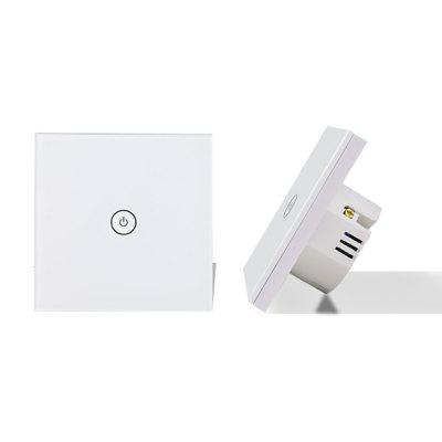 Gocomma SW03 WiFi Touch Smart Switch