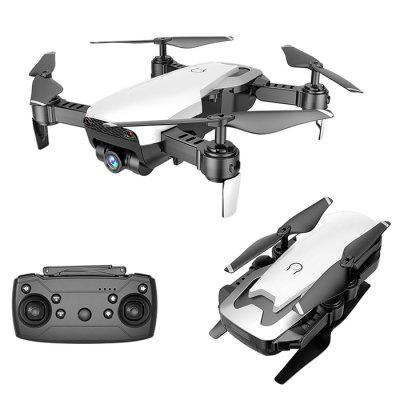 X12S 4K Dual Camera Four-axis RC Drone Image