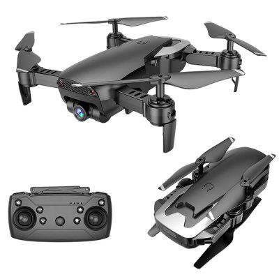 X12S 1080P Dual Camera Four-axis RC Drone Image