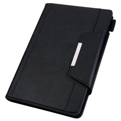 PU Leather Protective Case for 10 inch Tablet PC