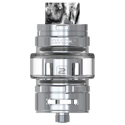 SMOK TF2019 Tank 6ml