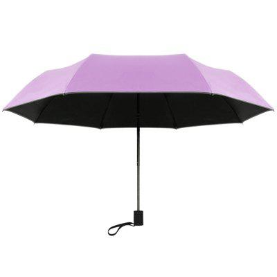 Rainbella Durable Sun Protection Umbrella