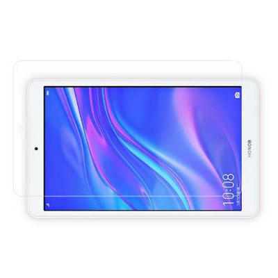 Original HUAWEI 8 inch Protective Film for HUAWEI Honor Tablet 5