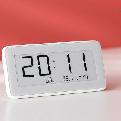 Xiaomi Mijia Temperature Humidity Monitoring Meter