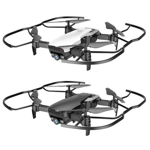 X12S 4K Dual Camera Four-axis RC Drone