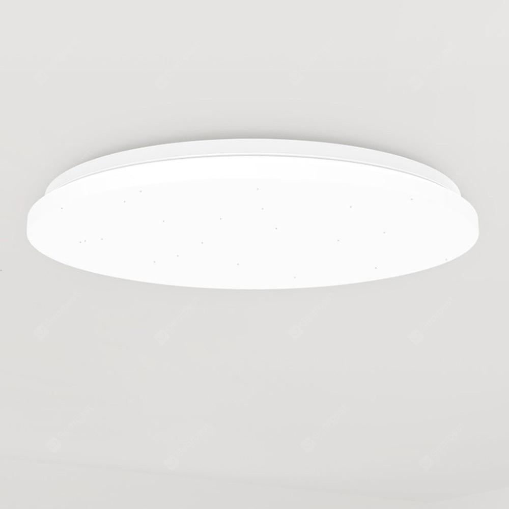 Yeelight YILAI YlXD05Yl 480 Simple Round LED Smart Ceiling Light for Home Star Version