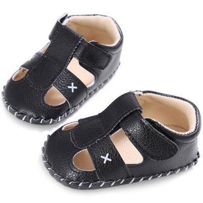 C - 157 Summer Non-slip Baby Toddler Shoes