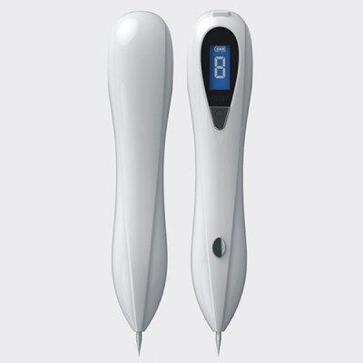 DZ01 Laser Spot Pen Beauty Instrument