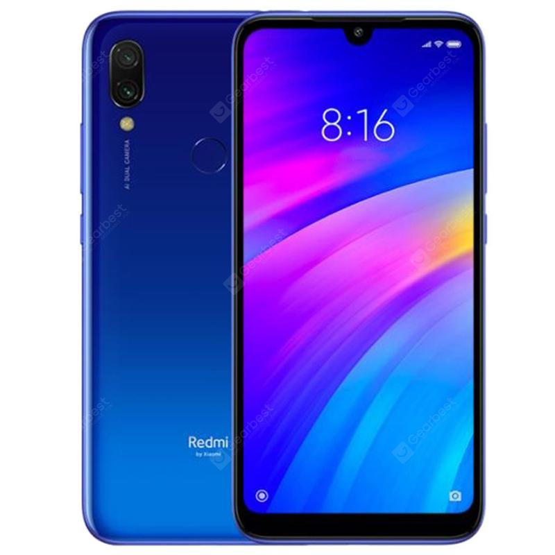 Xiaomi Redmi 7 3/64GB Global Blue