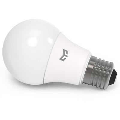 YEELIGHT E27 Eye-ochrana LED žárovka (Xiaomi Ecosystem Product)