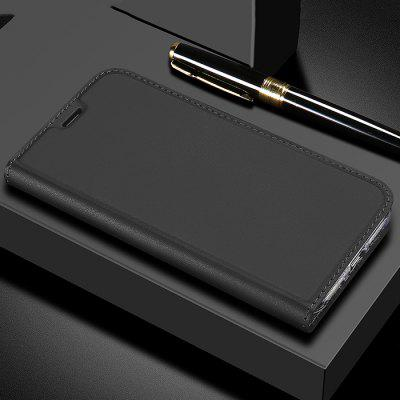 DZGOGO Flip Phone Case do Xiaomi 8