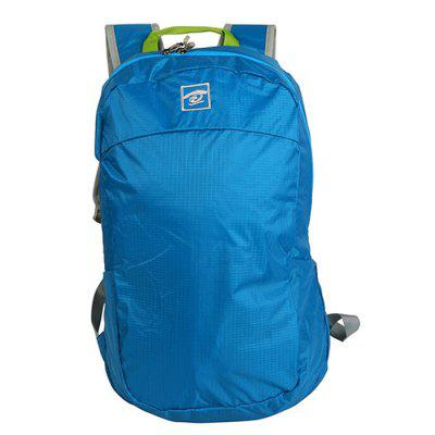 TOREAD Lightweight Outdoor Backpack