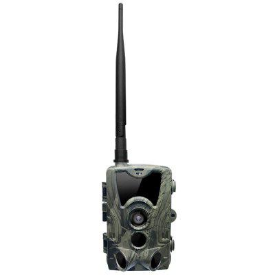 Multifunctional Waterproof Hunting Camera 16 Megapixel
