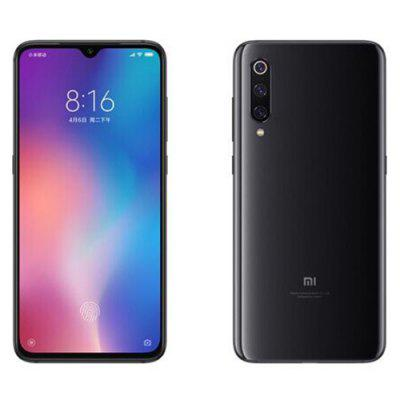 A More Affordable Alternative to Xiaomi Mi 9