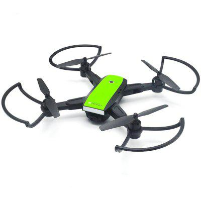 LH - X28WF Quadcopter