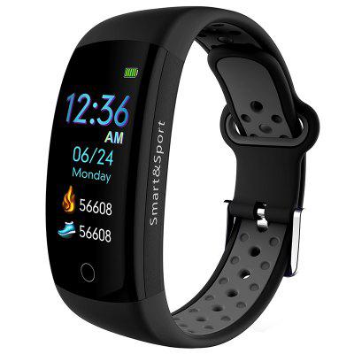 0,96 Polegadas Smart Band Desportivo