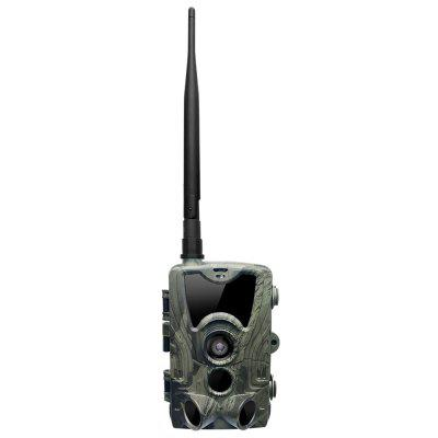 Multifunctional Waterproof 16 Megapixel Hunting Camera