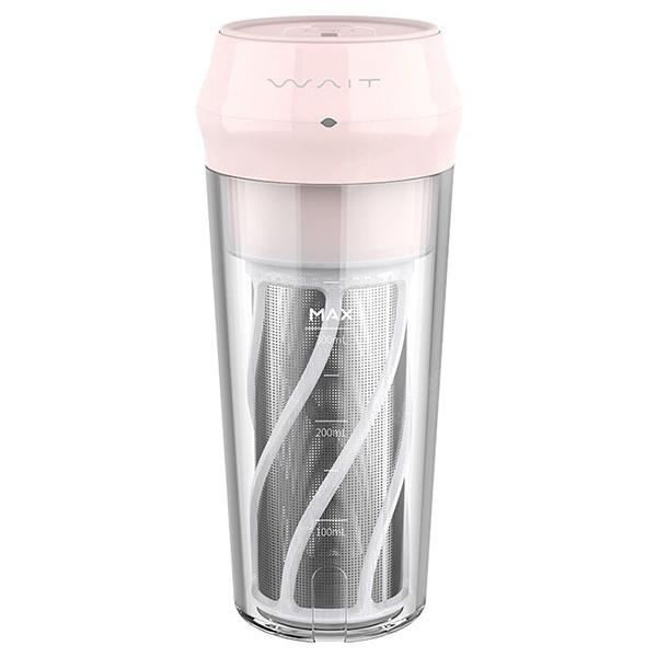 Dengdeng S1 Mini Rechargeable Mixing Cup