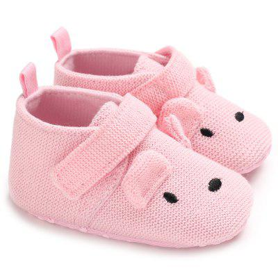 c - 506 Baby Casual Soft Sole Anti-slip Toddler Shoes