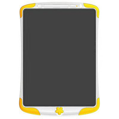 12 inch LCD Rewritable Writing Tablet