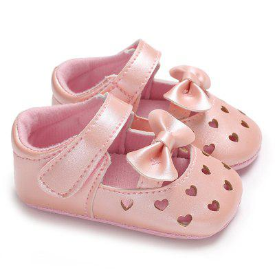 C - 478 Non-slip Baby Toddler Shoes 0 - 1 Year Old
