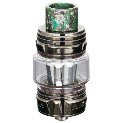HORIZON Falcon King Tankzerstäuber 6ml