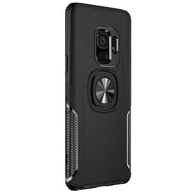 imosi Ring Shockproof Phone Case for Samsung Galaxy S9