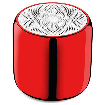 M1 Wireless Speaker