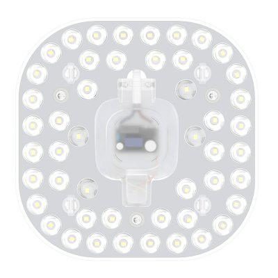 200V LED Retrofit Lamp Board od firmy Xiaomi youpin