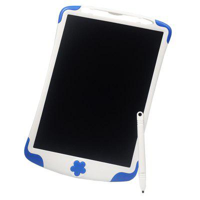 8.5 inch LCD Rewritable Writing Tablet