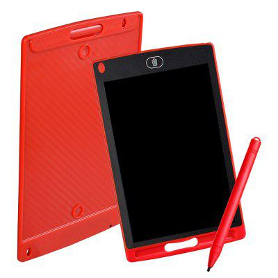 G851 8.5 inch LCD Rewritable Writing Tablet