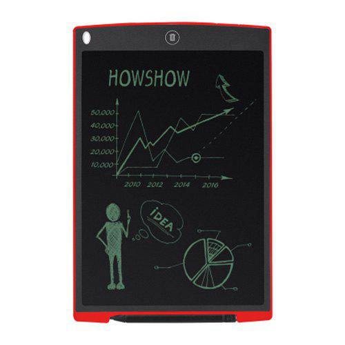 G121 12 inch LCD Writing Tablet