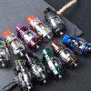 HORIZON Falcon King Tank Atomizer 6ml - PURPLE