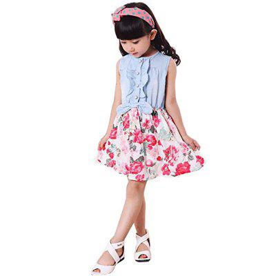 1ad88a132 The Best & Latest Girl's Dresses Online with Free Shipping ...