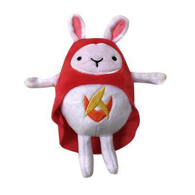 Cute Animal Style Plush Toy