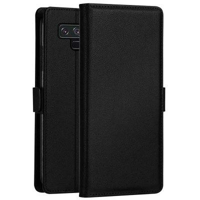 DZGOGO Phone Case Protector for Samsung Galaxy Note 9