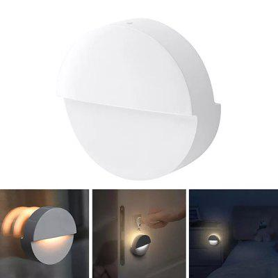 Xiaomi Mijia Lampe de Nuit à LED Intelligente Bluetooth