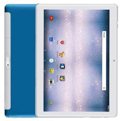 10,1 Polegadas 2.5D 4G Phablet Tablet PC