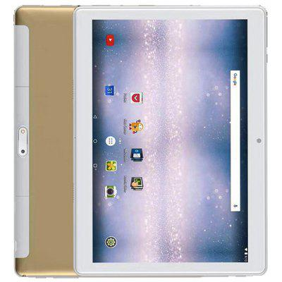 10.1 inch 2.5D 4G Phablet Tablet PC  Image